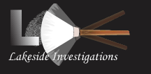 lakesideinvestigations